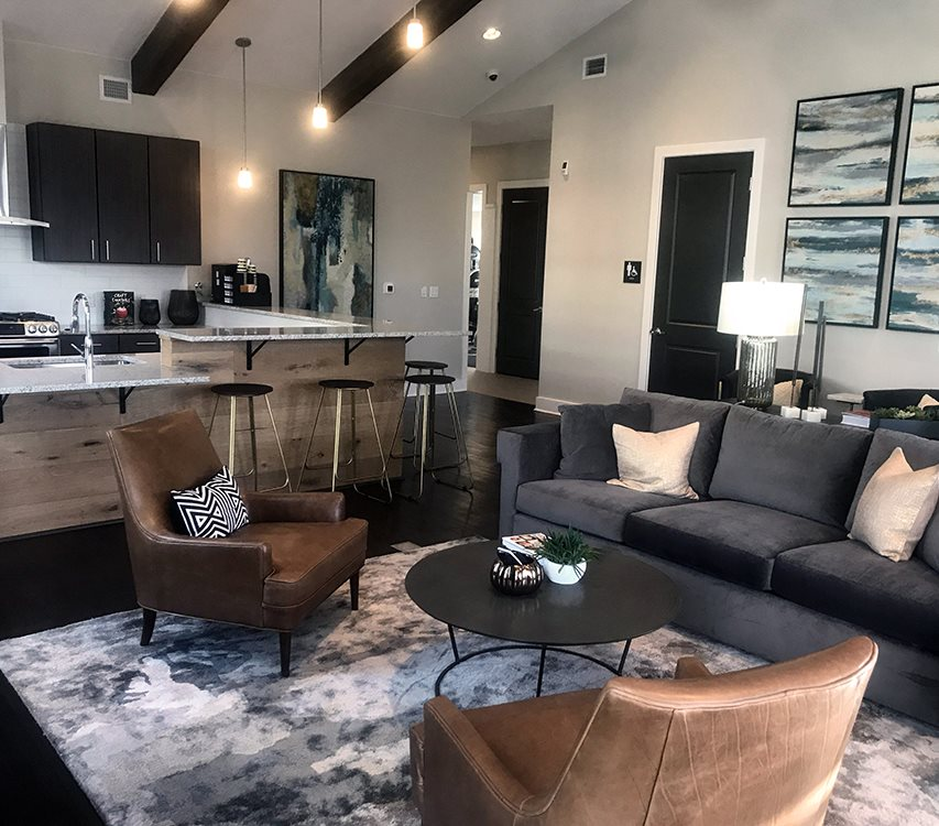 Apartments In Loveland, CO