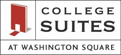 Schenectady Property Logo 1