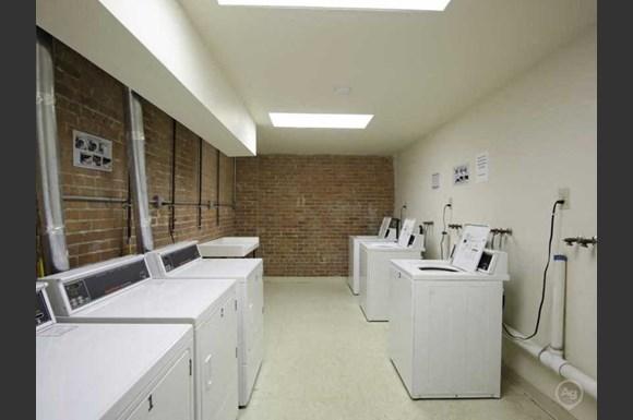 foundry colonial apartments 680 3rd avenue west haven ct rentcafé