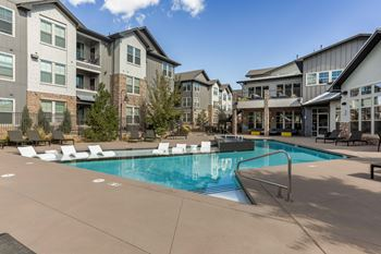 12044 West Ken Caryl Circle 1-3 Beds Apartment for Rent Photo Gallery 1