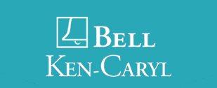 Bell Ken-Caryl Property Logo 95