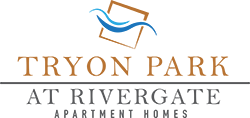 Tryon Park at Rivergate Property Logo 84