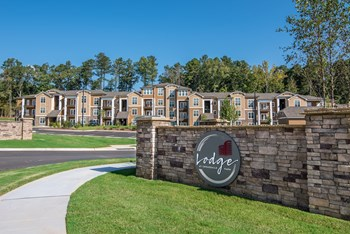 3130 Hillandale Road 1-3 Beds Apartment for Rent Photo Gallery 1
