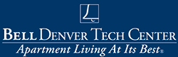 Bell Denver Tech Center Property Logo 24