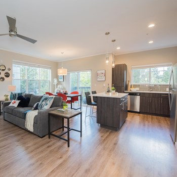 11282 SE Causey Circle 2 Beds Apartment for Rent Photo Gallery 1