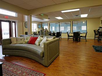 3902 St. Andrews Cir 1-3 Beds Apartment for Rent Photo Gallery 1