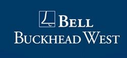 Bell Buckhead West Property Logo 54