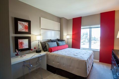 NoBe Bedroom
