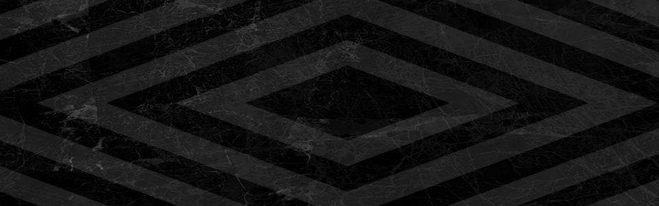 NoBe-Banner-Image