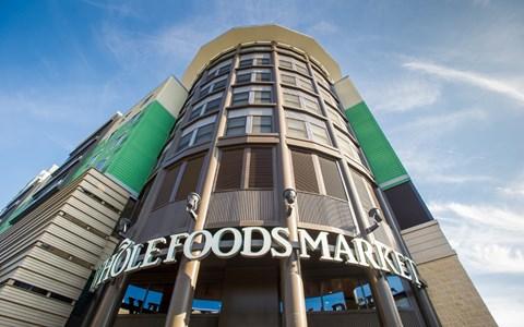 NOBE_Ext_Retail_WholeFoodsMarket