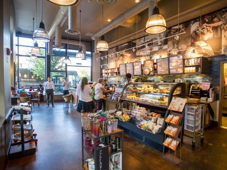 NOBE Retail_Starbucks