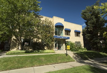 2085 S Josephine Street 1 Bed Apartment for Rent Photo Gallery 1