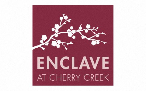 Enclave at Cherry Creek Property Logo 1