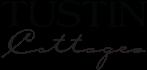 Tustin Property Logo 1