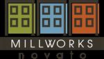 Novato Property Logo 1