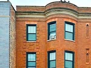 3816-20 W. North Ave. 2 Beds Apartment for Rent Photo Gallery 1