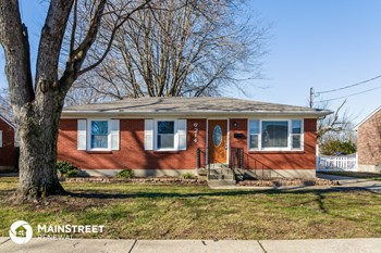 6214 Greenview Dr 3 Beds House for Rent Photo Gallery 1