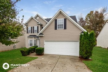 10421 Gold Pan Rd 3 Beds House for Rent Photo Gallery 1
