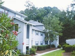 10875 Abercorn St 2-3 Beds Apartment for Rent Photo Gallery 1