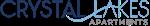 crystal-lakes-apartments-richmond-va-logo