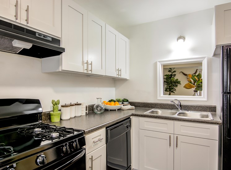 Apartments in Richmond, VA - Crystal Lakes
