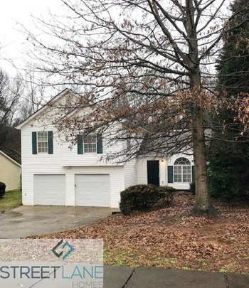 330 Brookside Drive 3 Beds House for Rent Photo Gallery 1