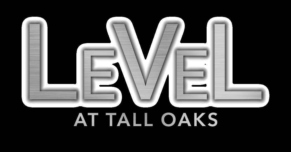 Conyers Property Logo 9