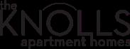 Marietta Property Logo 1