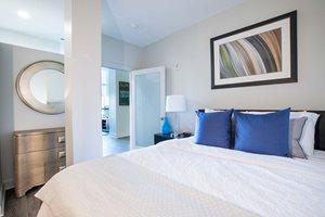 1 Bedroom - A08