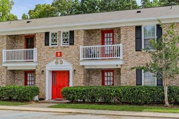 1225 Boonehill Road 2 Beds Apartment for Rent Photo Gallery 1