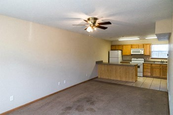 PO Box 999 1 Bed Apartment for Rent Photo Gallery 1