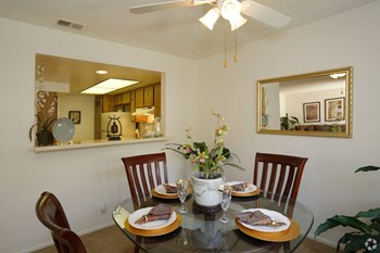 788 Springwood Street 1-3 Beds Apartment for Rent Photo Gallery 1