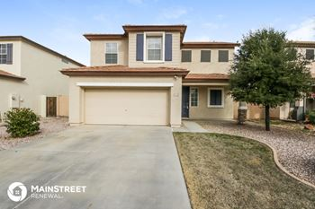1120 E Coppola St 3 Beds House for Rent Photo Gallery 1