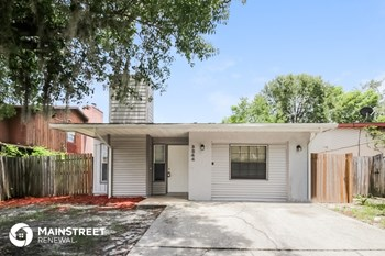 3244 Timberline Rd 4 Beds House for Rent Photo Gallery 1