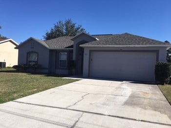 822 Del Prado Dr 4 Beds House for Rent Photo Gallery 1