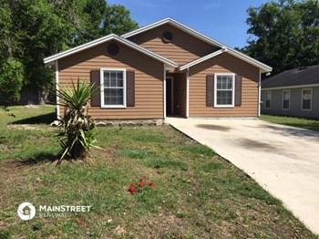 507 E 55Th St 4 Beds House for Rent Photo Gallery 1