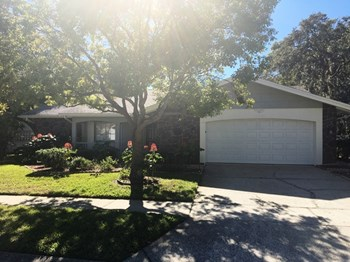 13501 Rayburn Rd 3 Beds House for Rent Photo Gallery 1