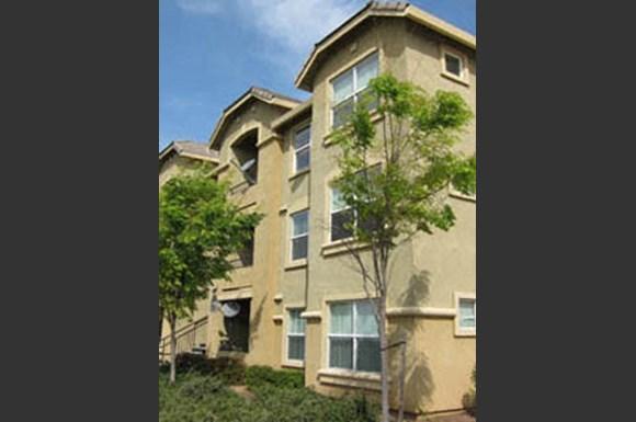 Apartments In Elk Grove Ca Agave