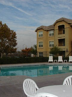 Apartments in Elk Grove, CA| Agave Apartments