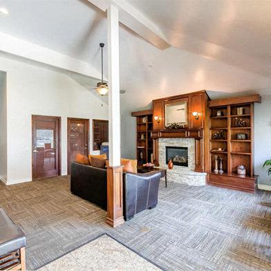 Avante Apartments In Ontario, CA