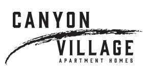 Canyon Village