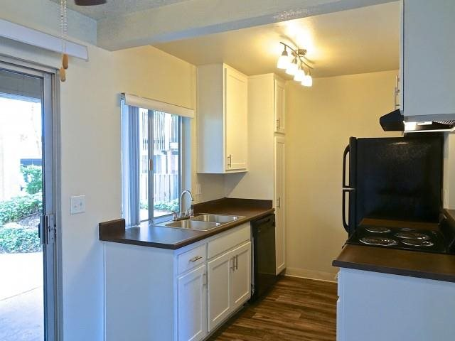 Photos and tour of your apartments in el cajon ca - 2 bedroom apartments for rent in el cajon ca ...