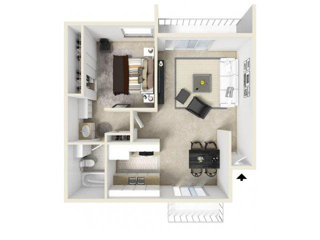 One and two bedroom apartments in el cajon ca layouts - 3 bedroom apartments for rent in el cajon ...