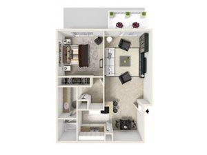 Corsica Apartments, 9128 Burke Street, Pico Rivera, CA - RENTCafé