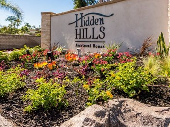 311 Weston Circle 1-3 Beds Apartment for Rent Photo Gallery 1