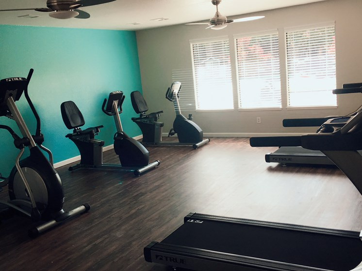 Oak Park | Turlock| Rejuvenate your Mind, Body and Soul