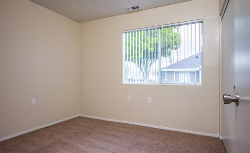 One and Two Bedroom Rentals in Hacienda Heights CA at Sagewood Gardens