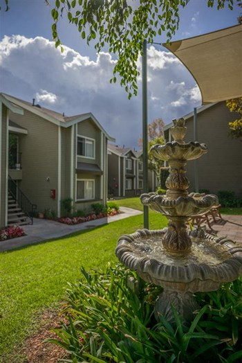 14814 E Gale Ave 1-4 Beds Apartment for Rent Photo Gallery 1