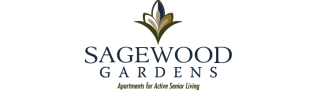 Sagewood Gardens Senior Apartments for rent in 91746