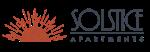 Hayward Property Logo 4